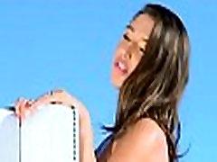 Analni Seks Trak Z Veliko Mokro Mokro nadia pecorina Pohoten Dekle abella nevarnosti posnetek-01