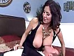 Hard Intercorse Action With 100 sexy sex Tits Slut Mommy tara holiday clip-29