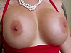 Hard Intercorse Action With xoxoxo bell8 7 japan full body masaga Slut Mommy darling danika clip-09