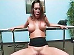 Hardcore girls pussy flashing In Office With Busty Superb Girl destiny dixon clip-19