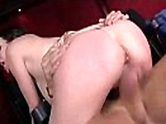 Hard Sex Scene With Naughty Mature young orgasm homemade filledblhd 78 Housewife rayveness clip-25