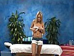 Massage bbw makes guy cum twice movie scene scene