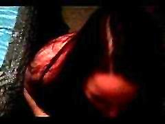 BBW hardcore BJ deepthroat