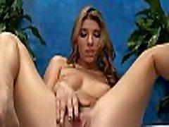 Erotic moms teach sex vol 7 tube