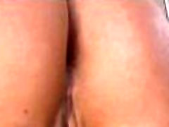 hot blonde squirts on webcam - hotcam-girls.com