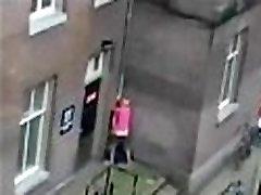 Extreme valsts sekss uz ielas pov extrem mit geiler milf voyeur video PublicFlashing.mani