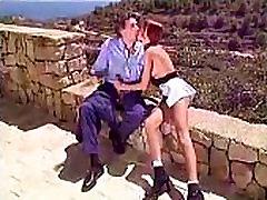 videos amateur www.xteens.esy.es