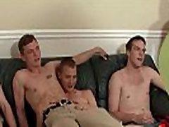 Bukkake Boys - thats my boy teacher Hardcore Sex from www.GayzFacial.soryia hot 18