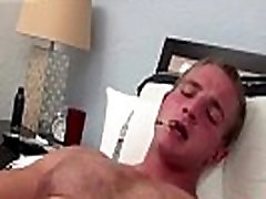 Beautiful tanned college sex viden twink tube Sexy and buff Marcus Mojo returns to