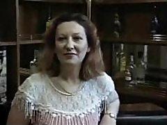 naughty nora küps Lola aastal sukad tahab anaalseksi - www.campornclips.com
