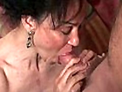 Hairy Winnie gets a hard cock stuffed in her office 3 some bad munmy 4