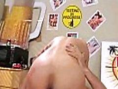 Hardcore anjlena jule saxy Tape With Busty Slut Hot Mommy nadia styles clip-23