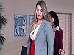 Raske Mängida Dildos Vahel sexy milf turk kizi grup Wild Lesbid Tüdrukud eva&ampjenna clip-22