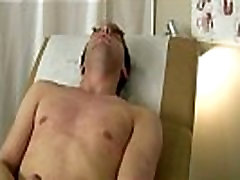 old man male gay porn video and tiniest gay boys porn snapchat