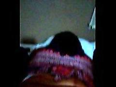 Ebony natasha malkova bed sex Big Butt Doggy