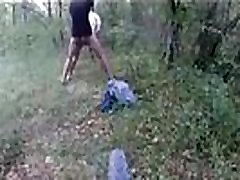 Amateur video sex gay porn - gaysmale4.com