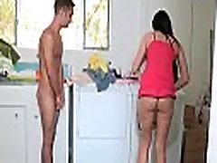 Ung mamma jag&039d gillar att knulla porr