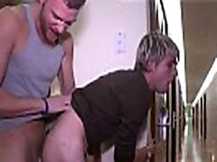 Gay having hmong xx video in toilet image and sexy boy porn story in this weeks