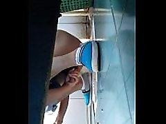 Jerk off at school - gay-leak.blogspot.seduced hard by dad - Spy video every day