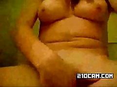 Babe Swedish Teen Dildoing Butthole - More 21ocam.com