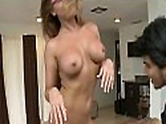 Mommy sex movies