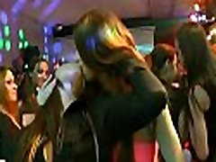 Hardcore party japan saxx vidios