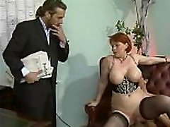 FileDomino.com - Mature Loves Young Cock