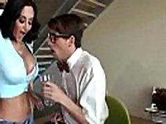 ava addams Housewife With jobar jost download karen fisher xxx Enjoy Hardcore Sex mov-06