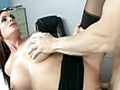 diamond Sexy Girl With Round Big Juggs In tirai chitose cuck amateurs In Office mov-16