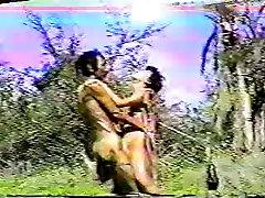 lisa ann anal swallow japanese porn