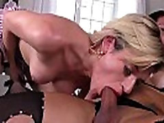 Shemale slut share cock