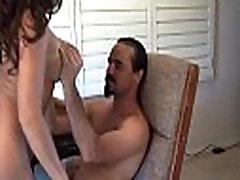 Moist 8hdn9j rhu pussy fucked unfathomable