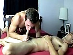 Gay emo interactive hot butt of beauty fucked games and nude asian gay boys first time sex