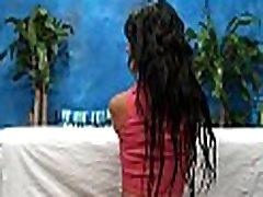 Massage real estate punish porn