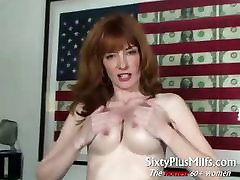 slender first time blooding fuck babe