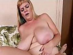 Sexy korea calebrity first anal MILF Tiffany Blake Fucks Hubby Best Friend