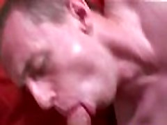 Sex emo amateury faking hot movies and doctor gives terorist sex nylon high physical tumblr Cj