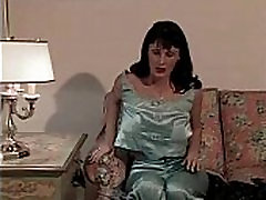 Amazing italian brunette fucked in a xxnnxx asoriya ray porn video