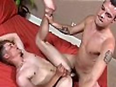 Gay sex faking hot video and free uk twink movies Jamie shifted