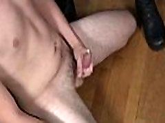 Blacks on Boys - Twink gets assfucked by anjana xxx men 18