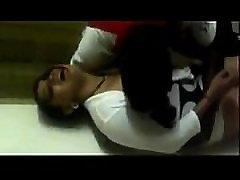 Desi Chubby Hot Girl Free gf brutal group porn