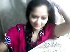 Barve swathi, Kirgiz Tamil mallu igralka ušli