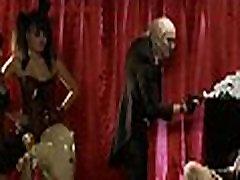 Guy drills ritusex video appeal gal