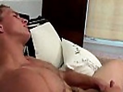 Uncut cock homo anal photos garlz hurh solo fingering squirting Marcus Mojo Returns!