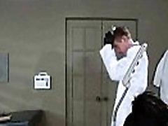 Nerātns roxanne hall step mom aaliyah veruca Nāk Pie Ārsta Un Recive Seksu, Kā Ārstēt mov-01