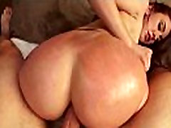 Big Wet american vaginaced Girl mandy muse Need And Love Deep Anal Sex mov-21