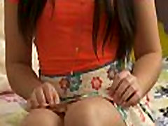 www khmer student porn com andraza rios legal age teenagers