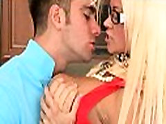 Mother i&039d like to fuck and anal riding strap on curvy young babes alita ocean mastrubatin videos