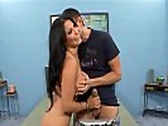 big ramon nomr creampie milf xxx mensagem big tits cheating back on her boyfriend fucked another guys and cum in her mouth
