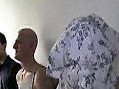 Homosexual dara is male massage